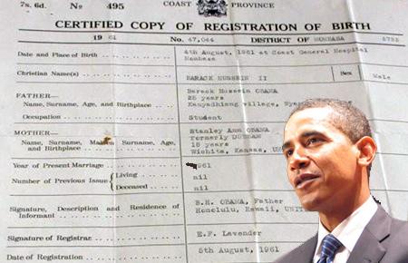 The medias birth certificate hypocrisy world tribune window on it yelopaper Choice Image