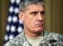 Gen. David Rodriguez.  /AP