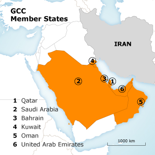 Breaking Bad Qatar Splits With Gulf Neighbors Over Iran In Blow Breaking Bad Map Us