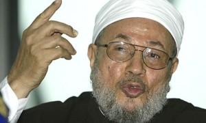 Yusef Qaradawi