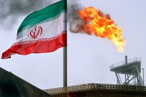 0423-cyberattack-iran-oil_full_600_550x300