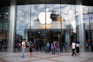 chiphone 300x200 iPhone6 on hold in China where 'economic nationalism' is on the rise
