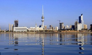 Kuwait 300x181 Gulf states planning first major construction development since 2008