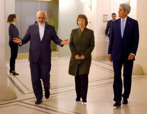IranWins 300x233 U.S. wins an extension for Iran in its negotiations for a nuclear deal