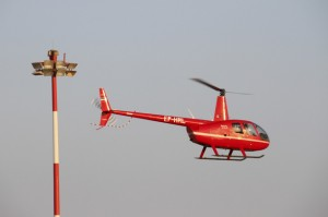 R 44Helicopters 300x199 Iran flaunts sanctions, new U.S. R 44 helicopters 'acquired through dealers'