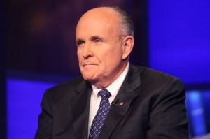 2015 GREATEST HITS, NO. 5: What Giuliani said squares with what Obama has done