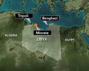 bpr.libya.misrata.mov.cnn.640x360
