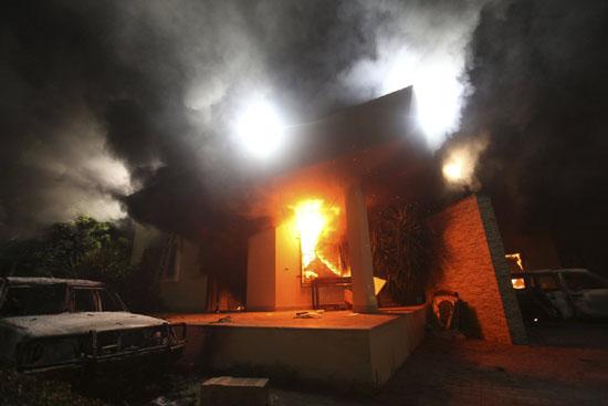 Benghazi2012