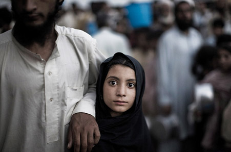 Cannibalism, sexual perversions, animal abuse: The descent of Middle Eastern Islam into a primeval abyss