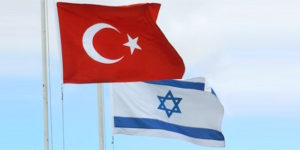 Israel-Turkey-normalise-relations