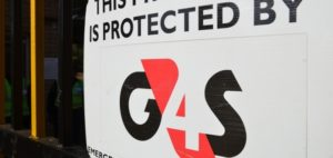british-security-firm-g4s-faces-prison-abuse-allegations