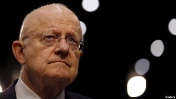 U.S. Intel: Turkey's purge of military has undercut U.S. operations against ISIL