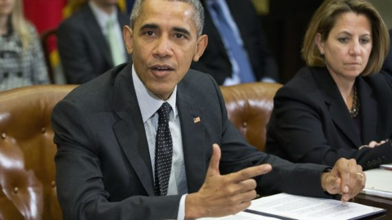Days after DNC hack, Obama issues guidelines for countering cyber attacks by foreign powers