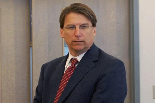 North Carolina governor says HB2 tweak restores state discrimination laws