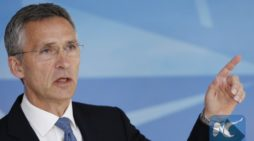 NATO 2.0: More important now than ever