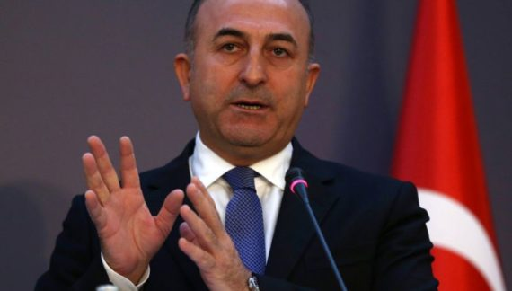 Turkey increases pressure on U.S. to extradite Gulen, leaks general's testimony