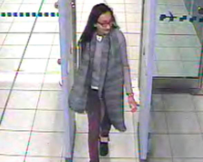British schoolgirl who joined ISIL believed killed by Russian airstrike