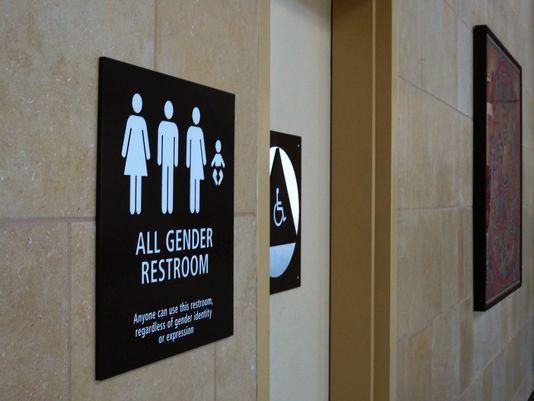 Supreme Court rules Virginia school can block transgender teen from using boys' bathroom