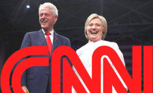 ClintonNewsNetwork