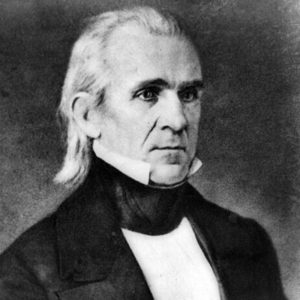 Historians went back to the James K. Polk administration to find an incident remotely similar to President Barack Obama's cash payment to Iran.