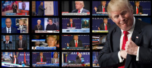TrumpMediaWall-of-trump-C-030116
