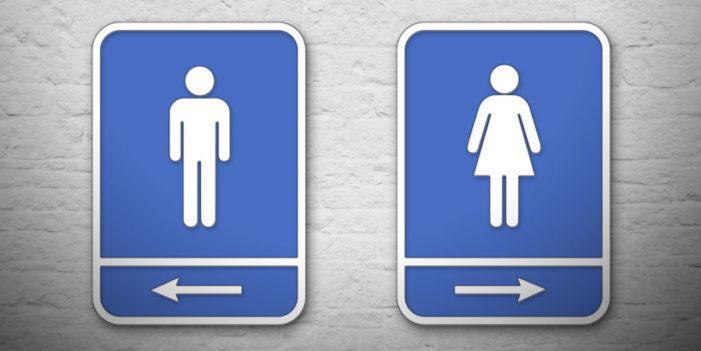 Obama order on transgender school bathrooms blocked by Texas judge