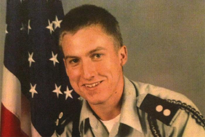 Sailor who used 'Clinton defense' sentenced to prison