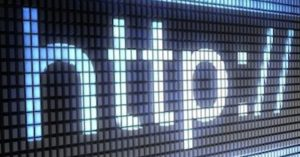 3-major-concerns-for-brands-over-icann-s-new-domain-registry-options-6c84b30d22
