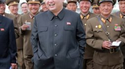 North Korea curses the world yet again and with more venom than ever