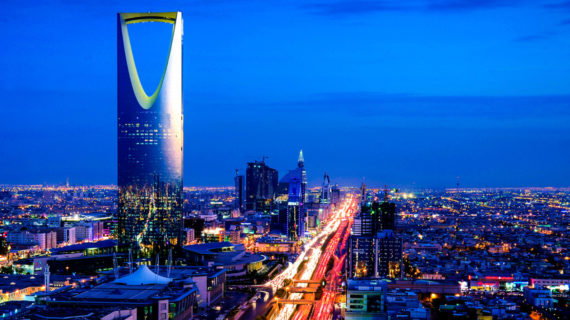 Saudi elites humbled by pay cuts, told to buy their own cars, as oil prices drop