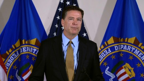 FBI obtains warrant from Justice Dept. to review 650,00 new emails found on laptop