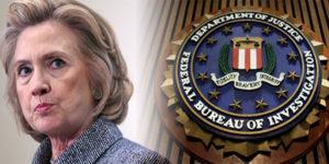 Hillary-FBI-TW