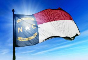NC-flag-700