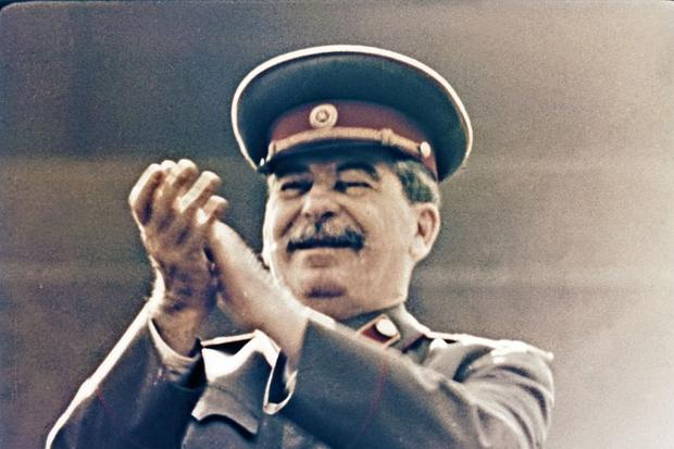 Mao who? A third of millennials believe more were killed under George W. Bush than Stalin