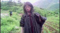 UN resolution damns 'inhuman' and 'alarming' North Korean rights abuses