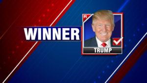 trump-winner