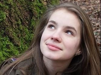 German state TV deemed arrest of Afghan refugee for rape, murder of student as not 'relevant'