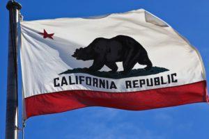 california-secede-secession-trump-calexit