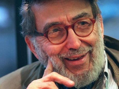 Nat Hentoff, 91: 'Last honest liberal' regularly infuriated the Left