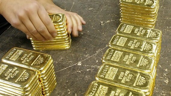 Iran has pocketed $10 billion in cash and gold since signing nuclear deal