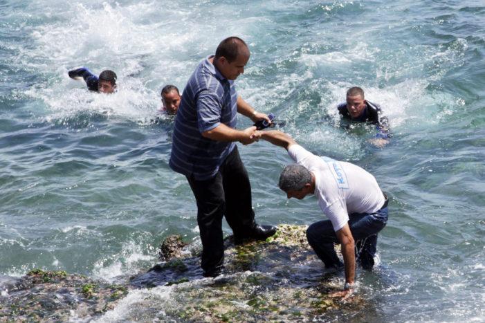 Obama parting gift to Castro regime creates havoc for Cubans seeking freedom