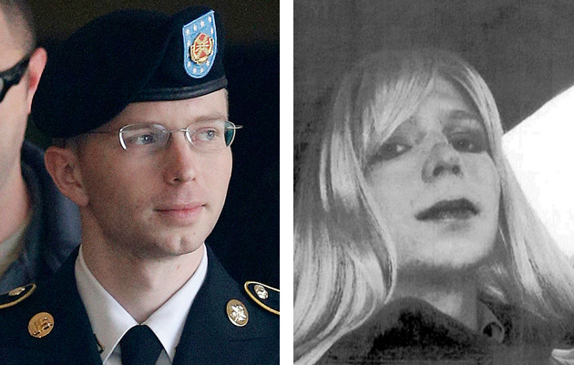 Obama angers both sides of the aisle by commuting Chelsea Manning's sentence
