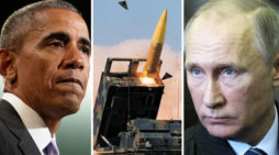 Why the 'ruling class' hates Putin and Trump: They aren't globalists