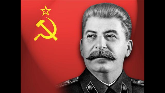 Mass insanity: Western cultural totalitarianism puts Stalinism to shame