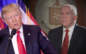 Trump asks if CIA's Brennan leaked 'fake news'; Brennan warns Trump to 'watch what he says'