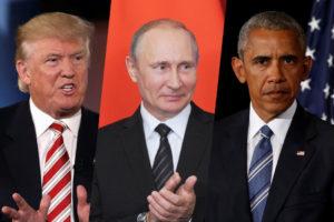 trump-putin-obama
