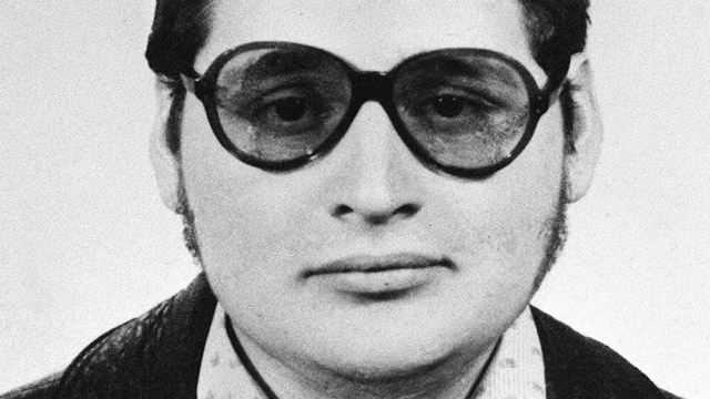 'Carlos the Jackal' is back: Pro-Palestinian terrorist faced new charges, 3rd life sentence