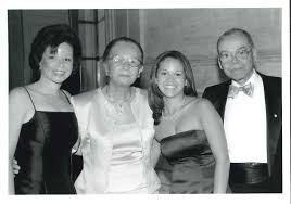 Who is Valerie Jarrett? Top Obama aide is daughter, daughter-in-law of communists