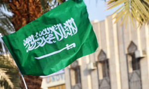 Saudi man sentenced to death for uploading video renouncing Islam