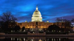 Free Press Foundation to combat breakdown in American media culture
